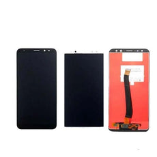 Mms LCD Touch Screen for huawei Nova 2I - (Display Glass Combo Folder)