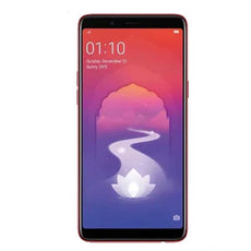 Mms LCD Touch Screen for Oppo Realme 1 - (Display Glass Combo Folder)