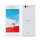 Mms LCD Touch Screen for Gionee Elife E7  - (Display Glass Combo Folder)