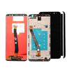 Mms LCD Touch Screen for Huawei Mate 10 Lite - (Display Glass Combo Folder)