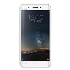 Mms LCD Touch Screen for Vivo Xplay 5 - (Display Glass Combo Folder)