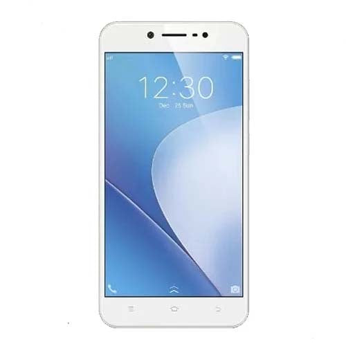 Mms LCD Touch Screen for Vivo Y66 - (Display Glass Combo Folder)