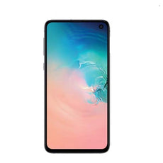 Mms LCD Touch Screen for SAMSUNG S10E  - (Display Glass Combo Folder)