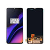 Mms LCD Touch Screen for Oneplus 6T  - (Display Glass Combo Folder)