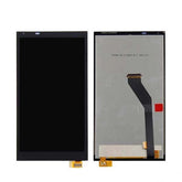 Mms LCD Touch Screen for HTC Desire 820 - (Display Glass Combo Folder)