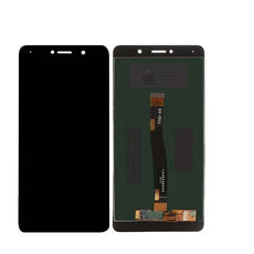 Mms LCD Touch Screen for Huawei Honor 6X - (Display Glass Combo Folder)