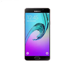 Mms LCD Touch Screen for Samsung Galaxy A7 2016 - (Display Glass Combo Folder)