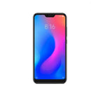 Mms LCD Touch Screen for Xiaomi Redmi 6 Pro - (Display Glass Combo Folder)