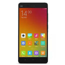 Mms LCD Touch Screen for Xiaomi Mi4 - (Display Glass Combo Folder)