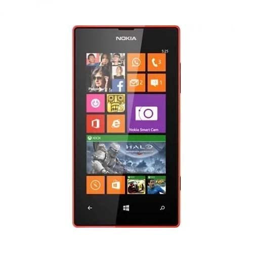 Mms LCD Touch Screen for Nokia Microsoft Lumia 435 - (Display Glass Combo Folder)