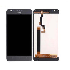 Mms LCD Touch Screen for Htc desire 825 - (Display Glass Combo Folder)