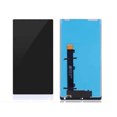 Mms LCD Touch Screen for Xiaomi Mi Max - (Display Glass Combo Folder)