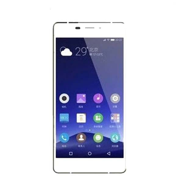 Mms LCD Touch Screen for Gionee Elife S7 - (Display Glass Combo Folder) has been