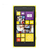 Mms LCD Touch Screen for Nokia Lumia 1020 - (Display Glass Combo Folder)