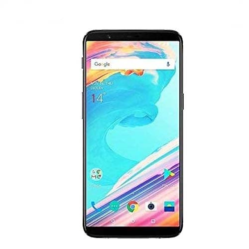 Mms LCD Touch Screen for Oneplus 5T - (Display Glass Combo Folder)
