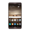 Mms LCD Touch Screen for Huawei Mate 9 - (Display Glass Combo Folder)