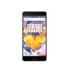 Mms LCD Touch Screen for OnePlus 3T - (Display Glass Combo Folder)