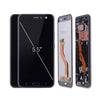 Mms LCD Touch Screen for HTC U11 - (Display Glass Combo Folder)