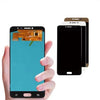 Mms LCD Touch Screen for Samsung Galaxy C7 Pro - (Display Glass Combo Folder)