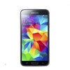 Mms LCD Touch Screen for Samsung Galaxy S5 - (Display Glass Combo Folder)