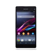 Mms LCD Touch Screen for Sony Xperia Z1 Compact - (Display Glass Combo Folder)
