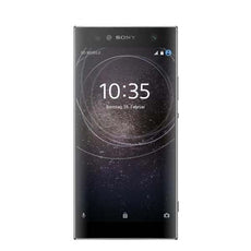 Mms LCD Touch Screen for Sony Xperia X Performance - (Display Glass Combo Folder)