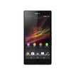 Mms LCD Touch Screen for Sony Xperia Z Ultra - (Display Glass Combo Folder)