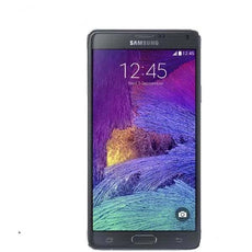 Mms LCD Touch Screen for Samsung Galaxy Note 4 - (Display Glass Combo Folder)