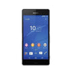 Mms LCD Touch Screen for SONY Xperia Z3 Compact - (Display Glass Combo Folder)
