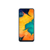 Mms LCD Touch Screen for Samsung's Galaxy A30  - (Display Glass Combo Folder)