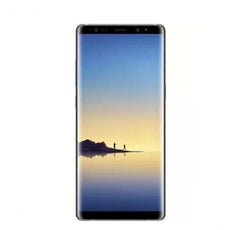 Mms LCD Touch Screen for Samsung Galaxy Note 8 - (Display Glass Combo Folder)
