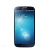 Mms LCD Touch Screen for SAMSUNG Galaxy S4 - (Display Glass Combo Folder)