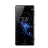 Mms LCD Touch Screen for Sony Xperia XZ2 Compact - (Display Glass Combo Folder)