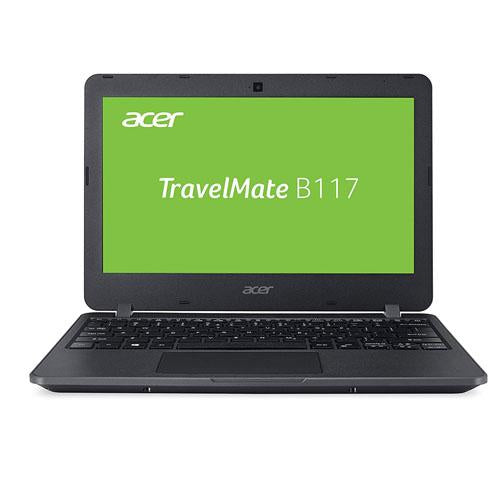 Mms LCD for Acer TravelMate B117