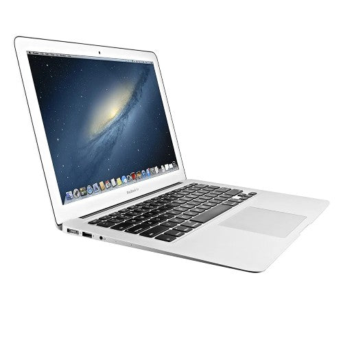Mms LCD for MacBook Air (13-inch, 2013