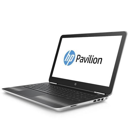 Mms LCD for HP Pavilion 15