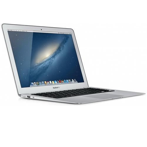 Mms LCD for MacBook Air (13-inch, 2015