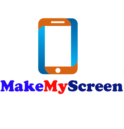 MakeMyScreen.Com