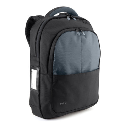 Belkin 13 Inch Laptop Backpack