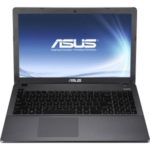 ASUSPro Essential 15.6-inch Laptop - Intel Core i7-4510U 8GB RAM 1TB-HDD