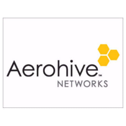 Aerohive PSU AC 12W for BR100