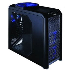 Antec Nine Hundred Two V3 Gaming ATX Mid Tower Case