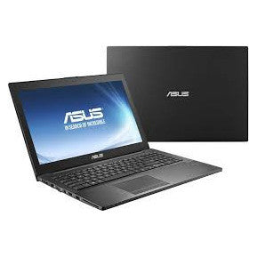 Asus B551LA Windows 7 Laptop