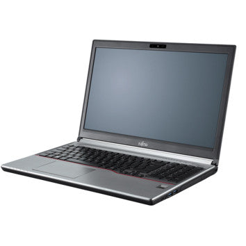 Fujitsu Lifebook E754 Windows 7 Laptop
