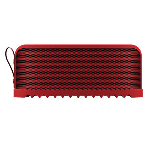 Jabra SOLEMATE Mini Bluetooth Stereo Speaker