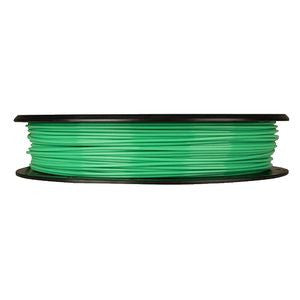 MakerBot Filamet - Large Neon Green, .9 kg. [2.0 lbs.]