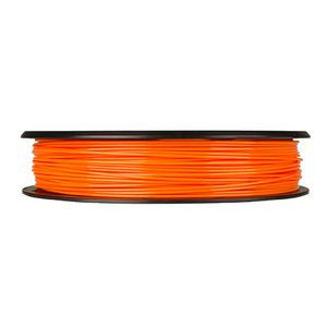 MakerBot Filament - Large Neon Orange, .9 kg. [2.0 lbs.]