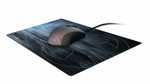 Roccat Military Kone Pure+Sense Naval Storm Gaming Mouse