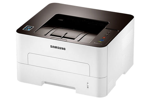 SAMSUNG Single Function Mono Laser Printer SL-M2835DW