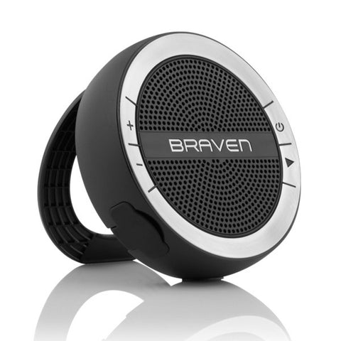 Braven Mira  Waterproof/Portable Wireless Speaker
